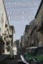 Vente Livre Numérique : Haute-Ville, Basse-Ville  - Jean-Pierre Charland