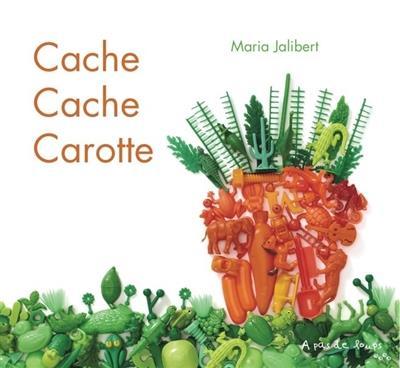 Cache-cache carotte
