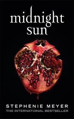 Midnight Sun (embargo 04/08/20)