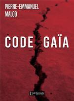Code Gaïa