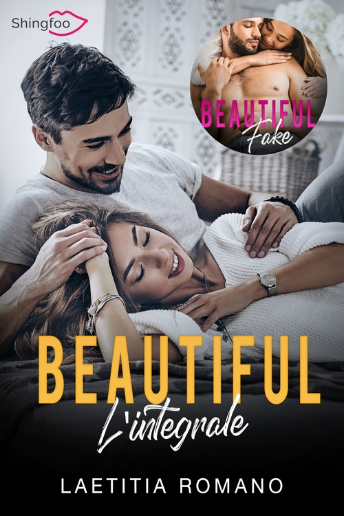 Beautiful - L'intégrale