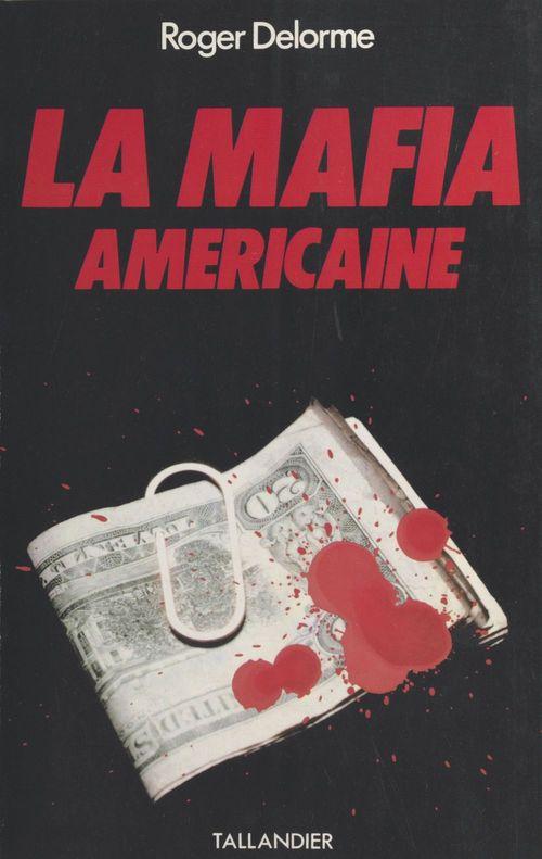 Mafia americaine
