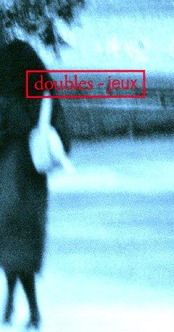 COFFRET SOPHIE CALLE, DOUBLES-JEUX 7V