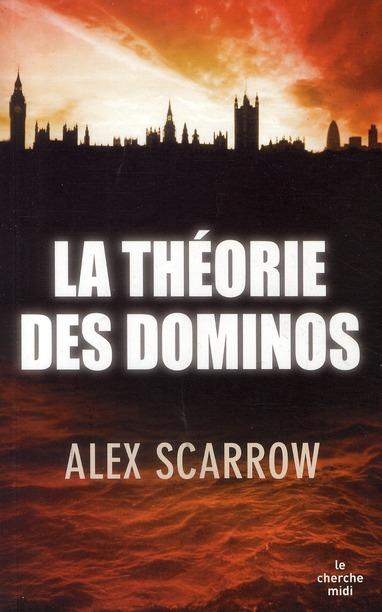 """<a href=""""/node/34807"""">Théorie des dominos (La)</a>"""