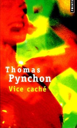 VICE CACHE
