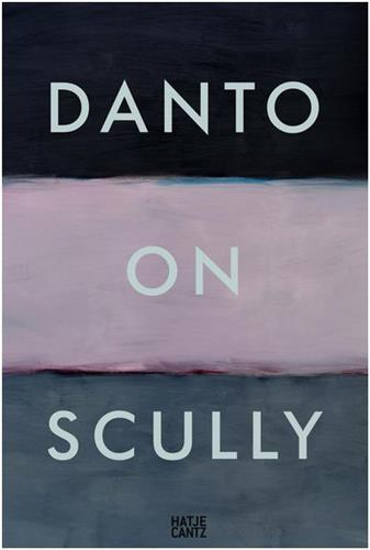 Danto on scully