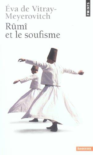 Rumi Et Le Soufisme
