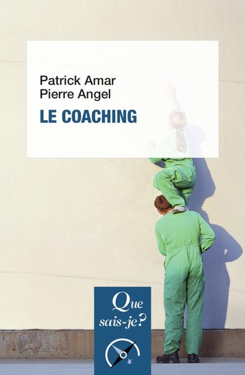 Le coaching (7e édition)