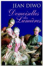 Demoiselles des lumieres