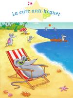 Vente EBooks : La cure anti-hoquet  - Eleonore CANNONE