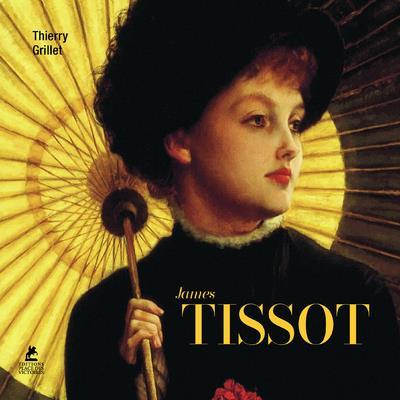 TISSOT GRILLET, THIERRY