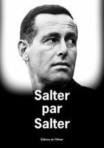 Vente Livre Numérique : Salter par Salter  - James Salter
