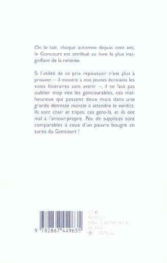 Le Truc-Nog