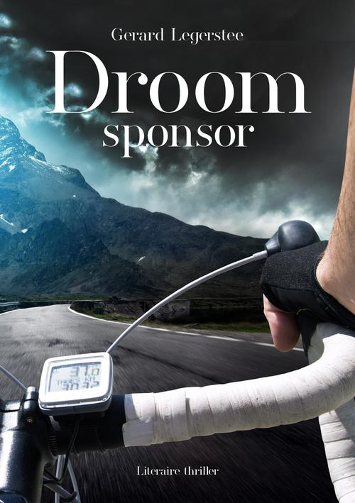 Droomsponsor