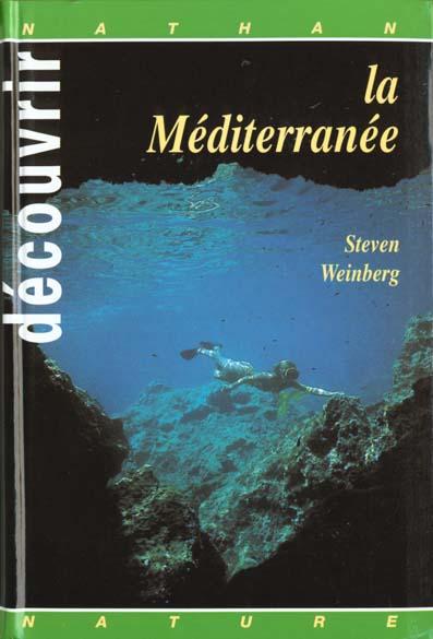 Decouvrir la mediterranee
