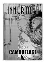 Vente Livre Numérique : Innermost chapitre 4  - Redjet
