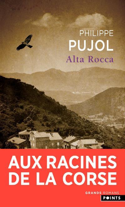 Alta Rocca