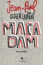 Couverture de Macadam