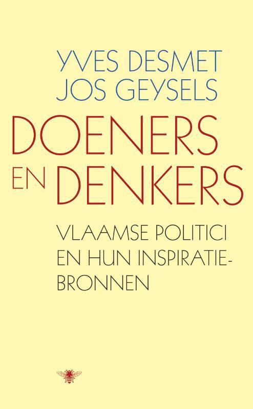 Doeners en denkers
