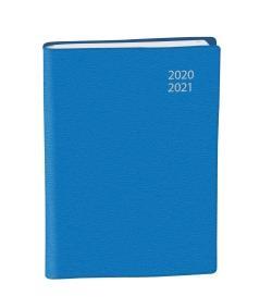 AGENDA PRIONS EN EGLISE SEPTEMBRE 2021-2022 - L-EVANGILE AU COEUR DE VOTRE JOURNEE