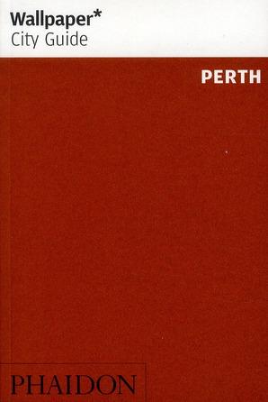 Perth wcg