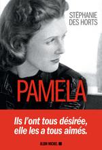 Vente EBooks : Pamela  - Stéphanie Des Horts