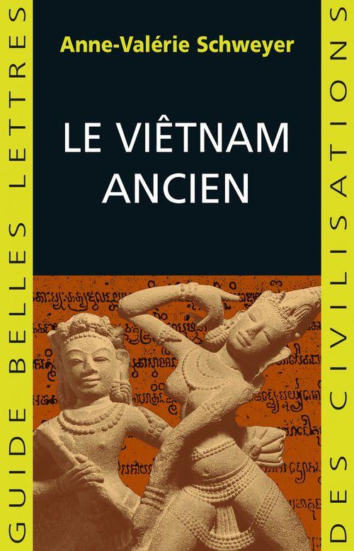 Le vietnam ancien