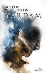 Yardam