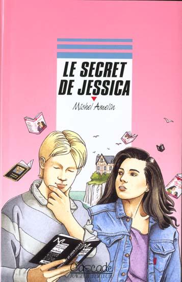 Le secret de jessica