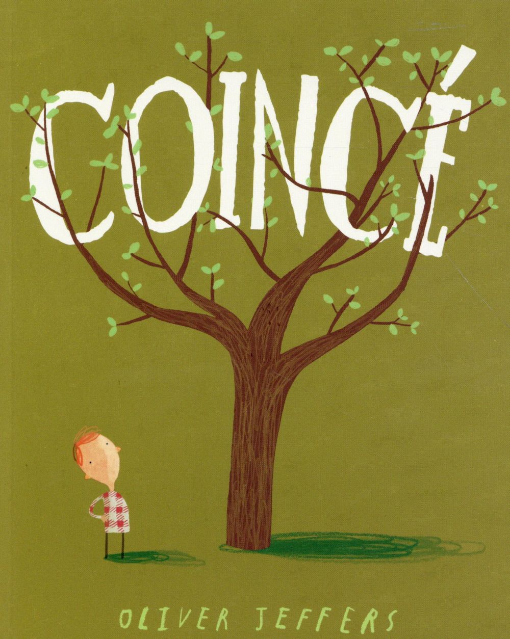COINCE