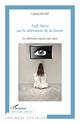 Loft Story ou la télévision de la honte  - Gabriel Segré