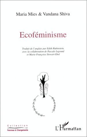 écoféminisme
