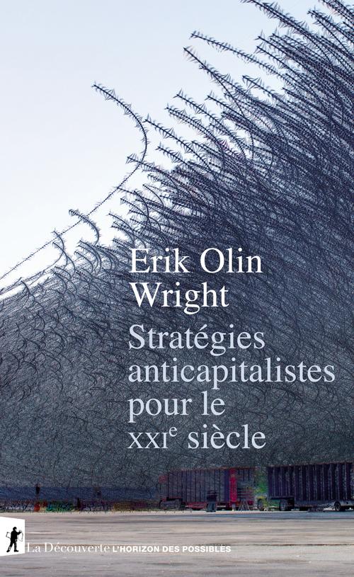 Stratégies anticapitalistes pour le XXIe siècle
