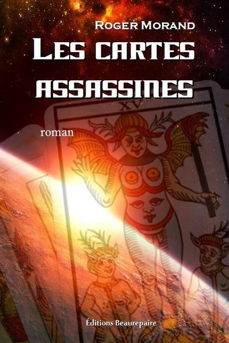 Les cartes assassines