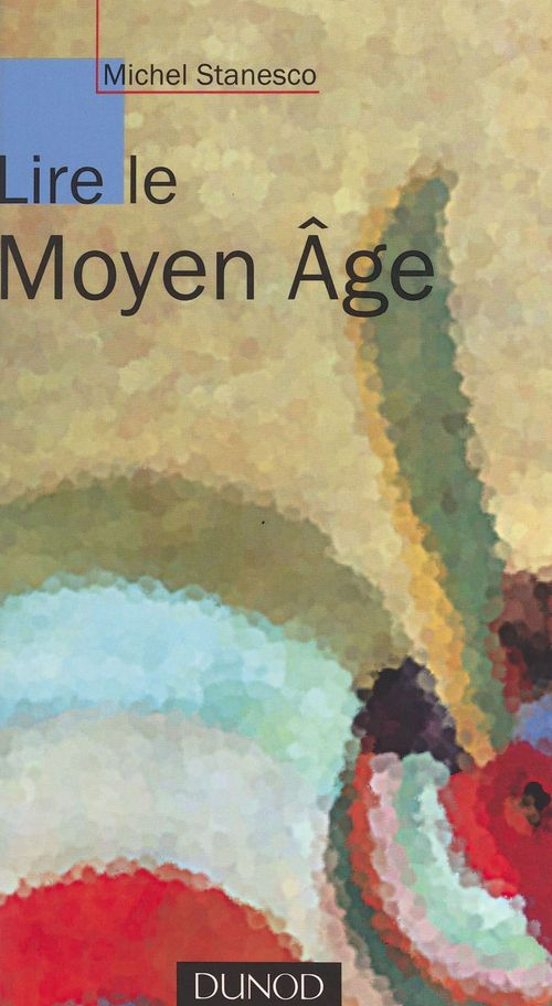 Lire le moyen age