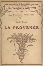 La Provence  - Émile Ripert