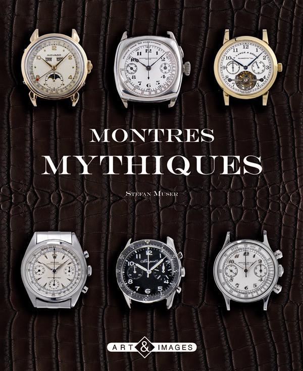 Site officiel YEMA® | Montres mythiques françaises