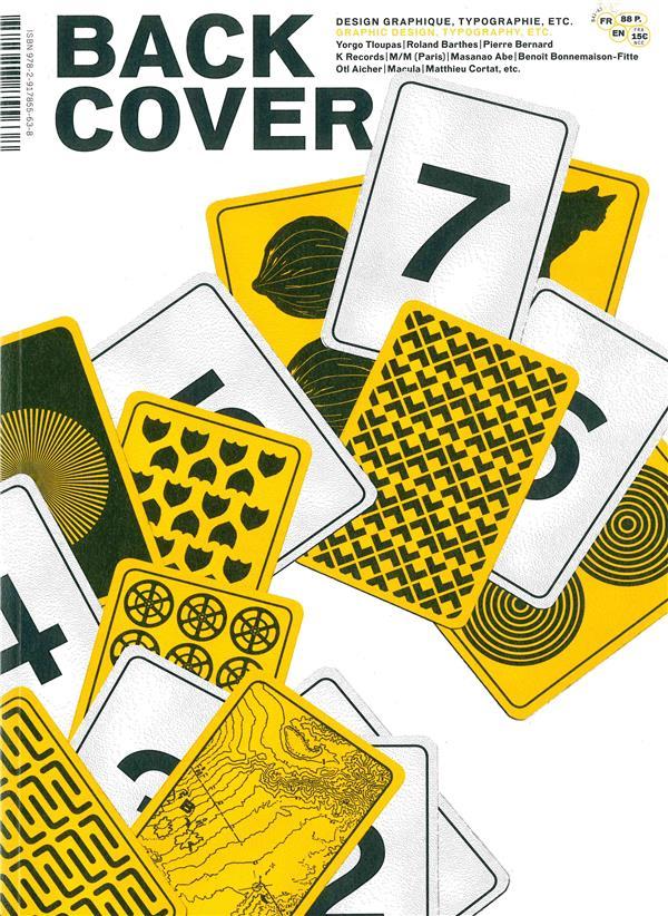 Back cover n7