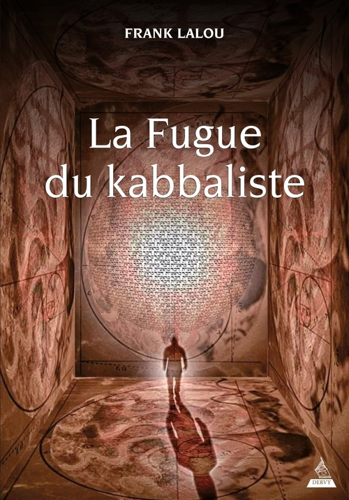la fugue du kabbaliste