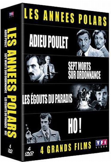 GRATUIT TÉLÉCHARGER DVD STEPHANE VANEL