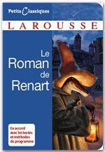 Le roman de Renart (édition 2008)