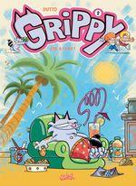 Grippy T02