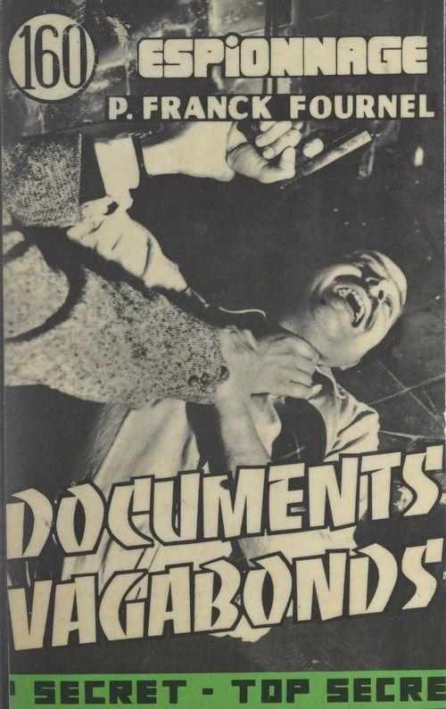 Documents vagabonds