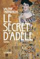 Le secret d'Adèle  - Valérie Trierweiler