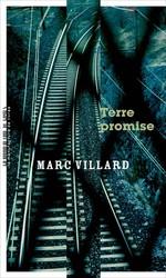 Vente Livre Numérique : Terre promise  - Marc Villard