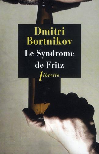 LE SYNDROME DE FRITZ