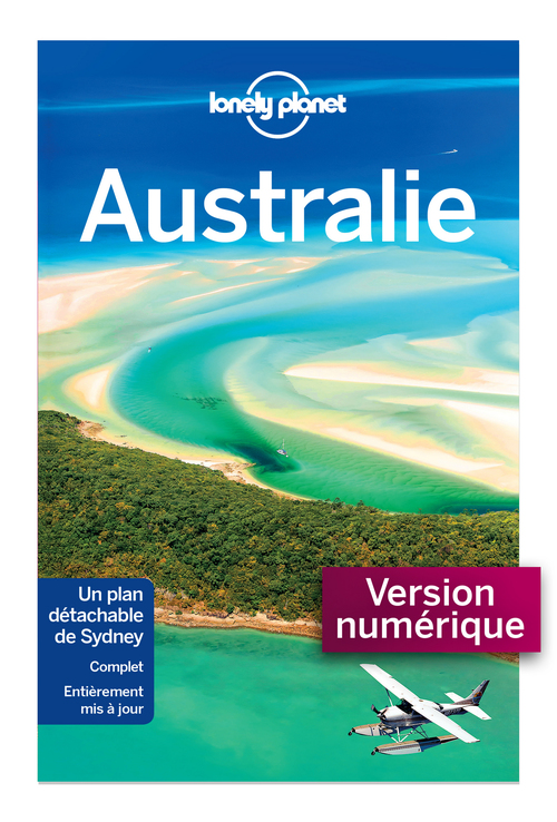 Australie (14e édition)