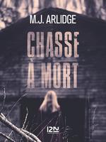 Vente EBooks : Chasse à mort  - M. J. Arlidge