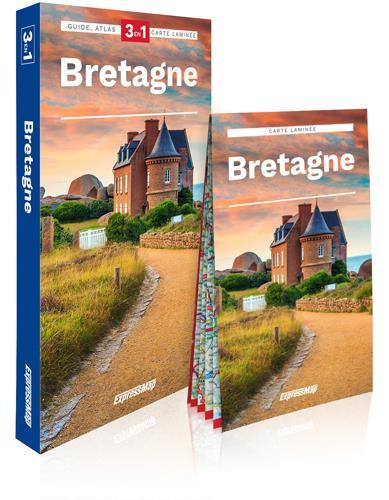 Bretagne (édition 2021)