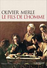 Vente Livre Numérique : Le Fils de l'homme  - Olivier Merle